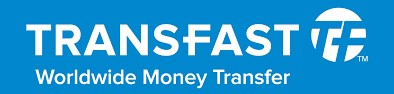 Transfast Worldwide Money Transfer